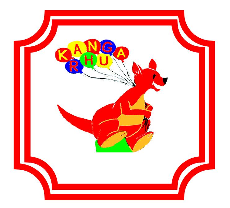 KangaRhu Preschool