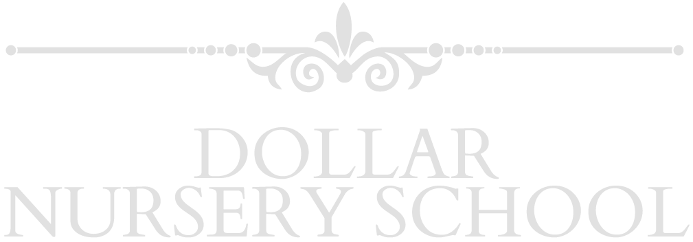 Dollar Nursery School
