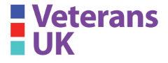 Veterans UK