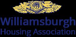 Williamsburgh Housing Association