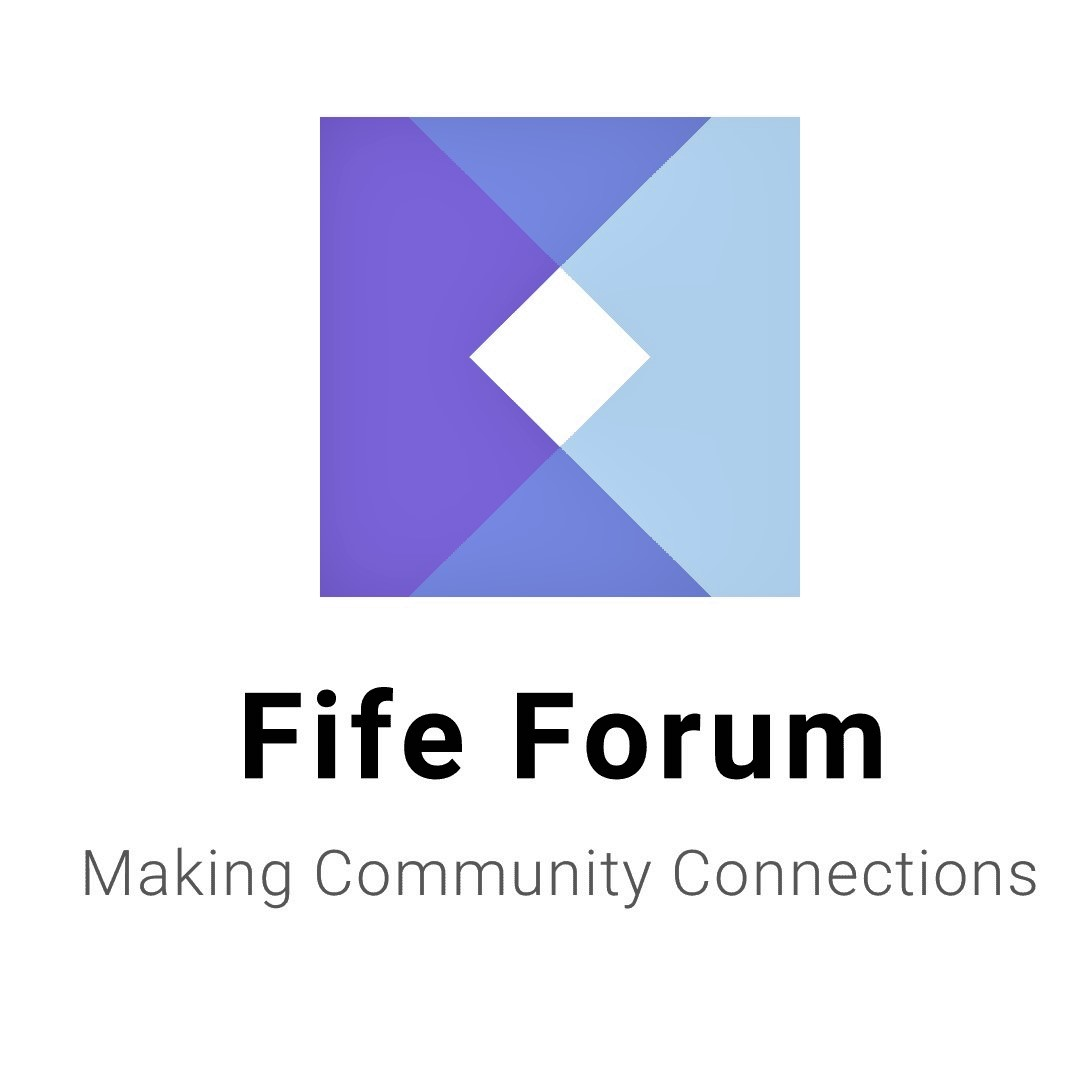 Fife Forum