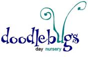 Doodlebugs Day Nursery (Bridge of Earn & Aberuthven)