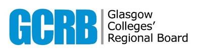 Glasgow Colleges' Regional Board