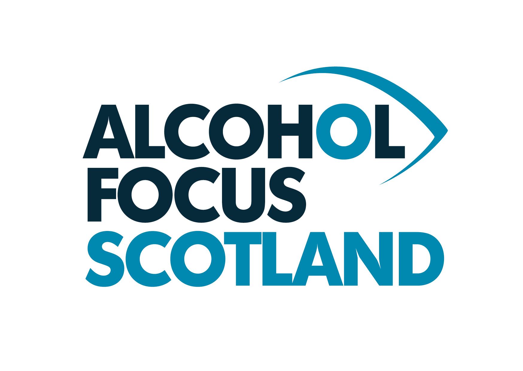 Alcohol Focus Scotland