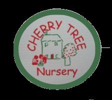 Cherry Tree Nursery (Glasgow)