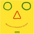 Peek-a-boo Nursery School (Edinburgh)