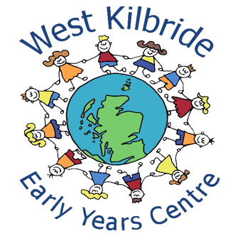 West Kilbride Early Years Centre