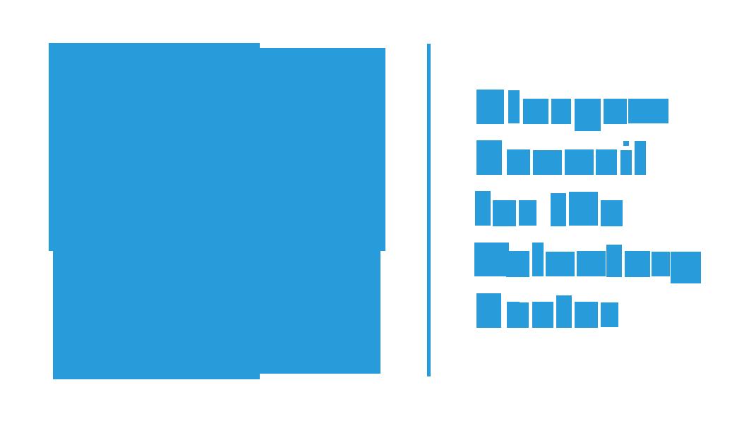 Glasgow Council for the Voluntary Sector (GCVS)