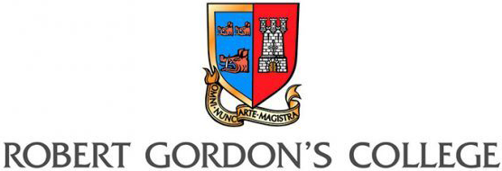 Robert Gordon's College