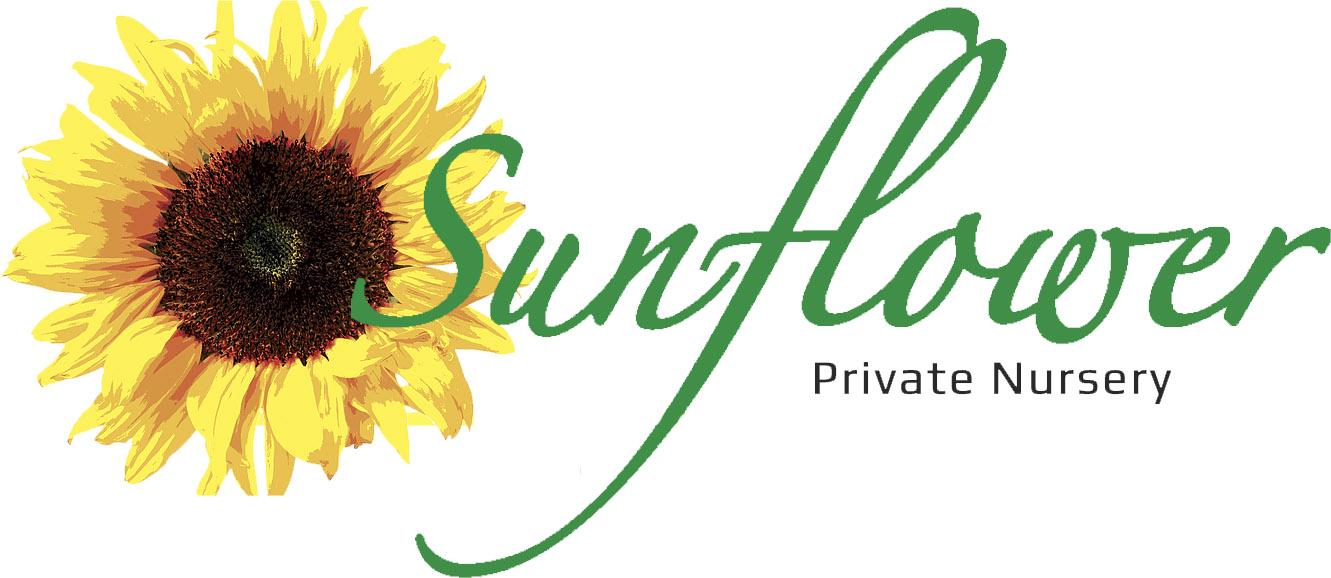 Sunflower Nursery 2