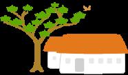 Blackhall Nursery