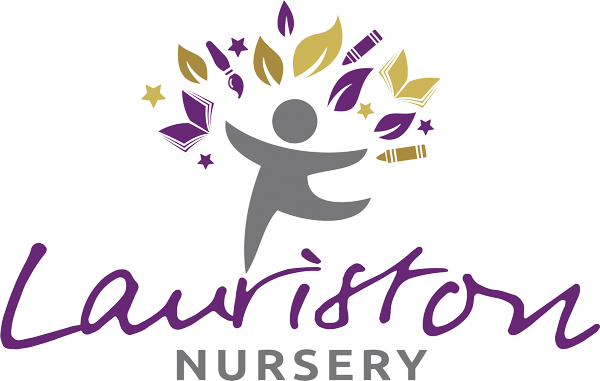 Lauriston Nursery