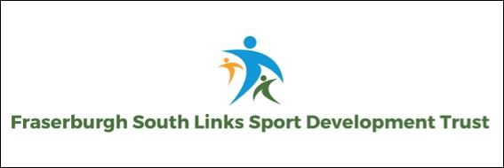 Fraserburgh South Links Sports Development Trust