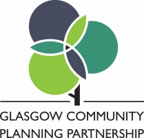 Glasgow Partnership