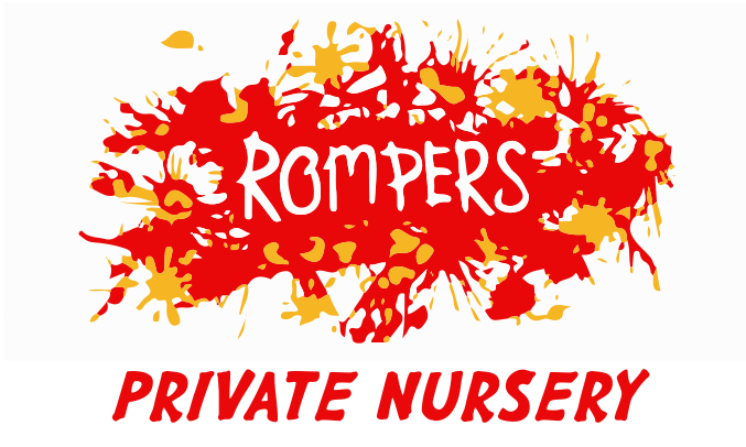 Rompers Private Nursery