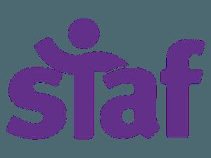 Staf (Scottish Throughcare & Aftercare Forum)