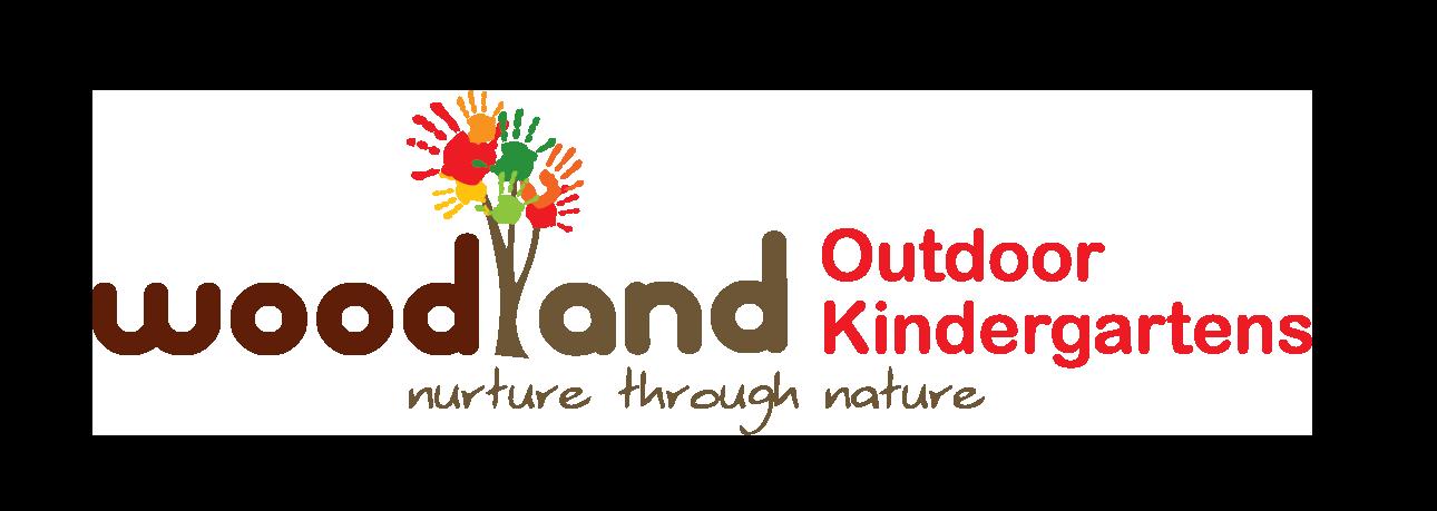 Woodland Outdoor Kindergartens - Glasgow Southside and West End