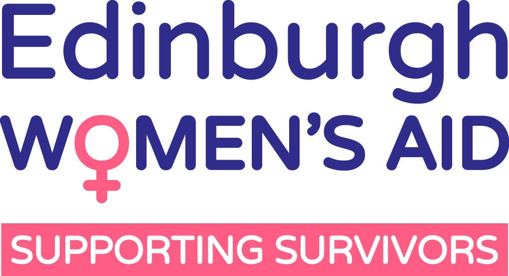 Edinburgh Women's Aid