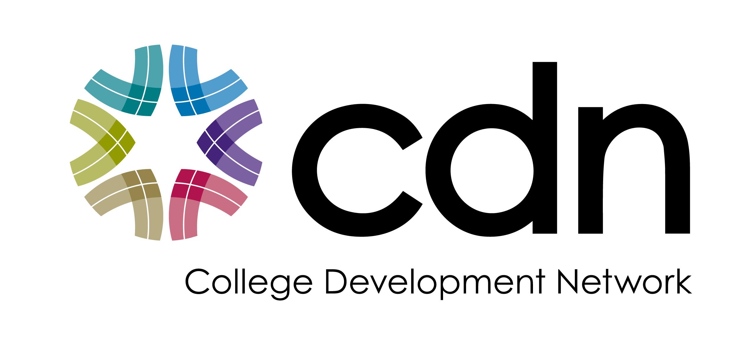 College Development Network