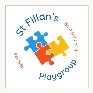 St. Fillan's Playgroup