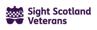 Sight Scotland Veterans