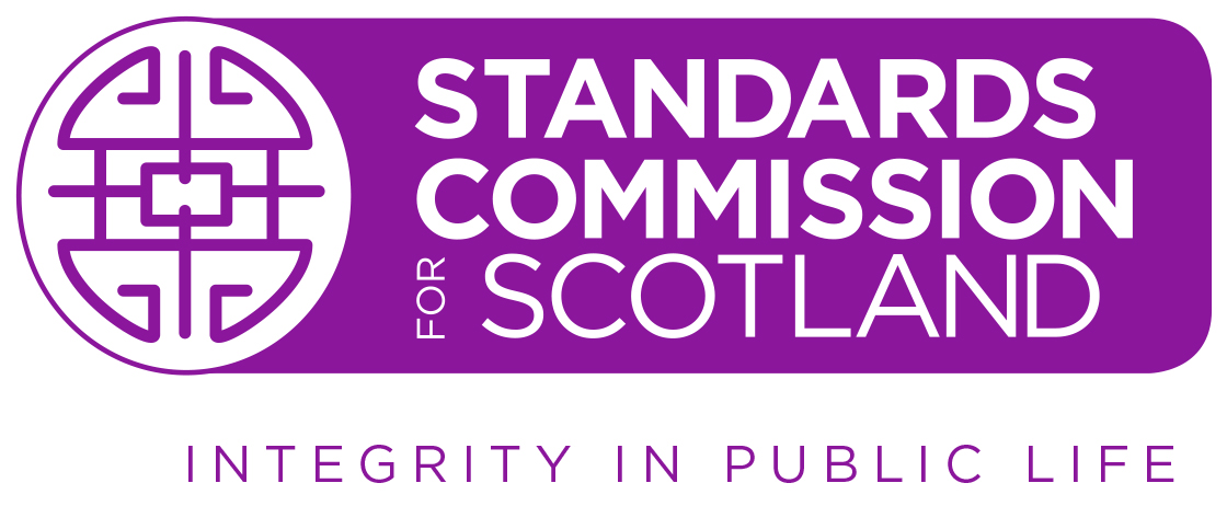 Standards Commission for Scotland