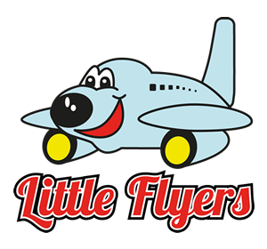 Little Flyers @ West Calder