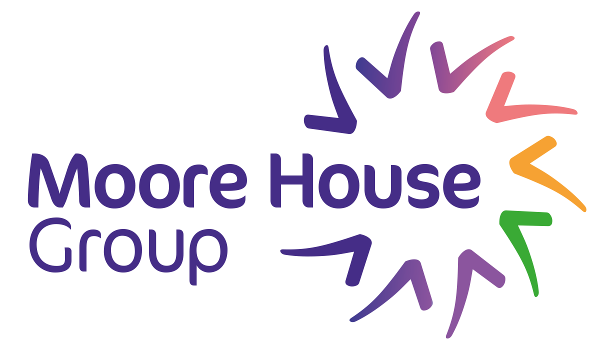Moore House Group