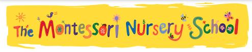The Montessori Nursery School
