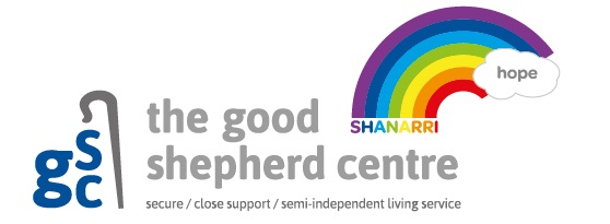 Good Shepherd Centre