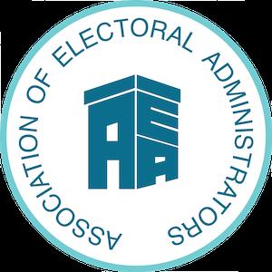 Association of Electoral Administrators