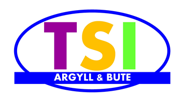 Argyll & Bute Third Sector Interface