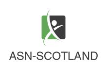 ASN-Scotland