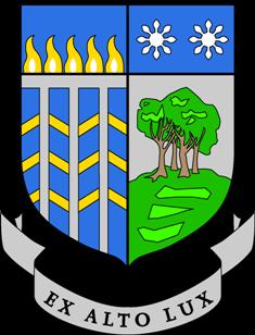 Beaconhurst School