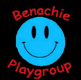 Benachie Playgroup