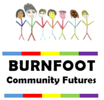 Burnfoot Community Futures