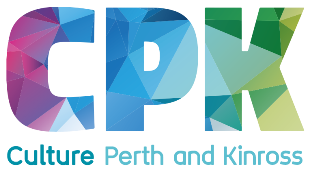 Culture Perth and Kinross
