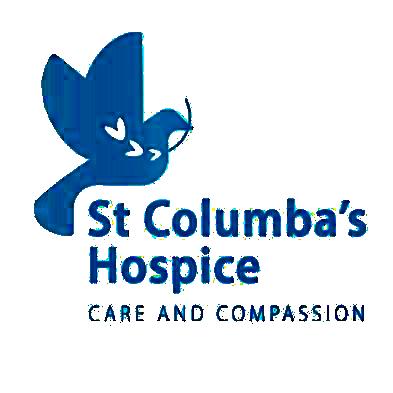 St. Columba's Hospice