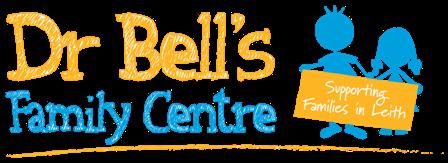 Dr. Bells Family Centre