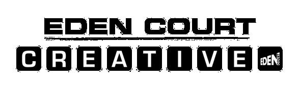 Eden Court Theatre and Cinema