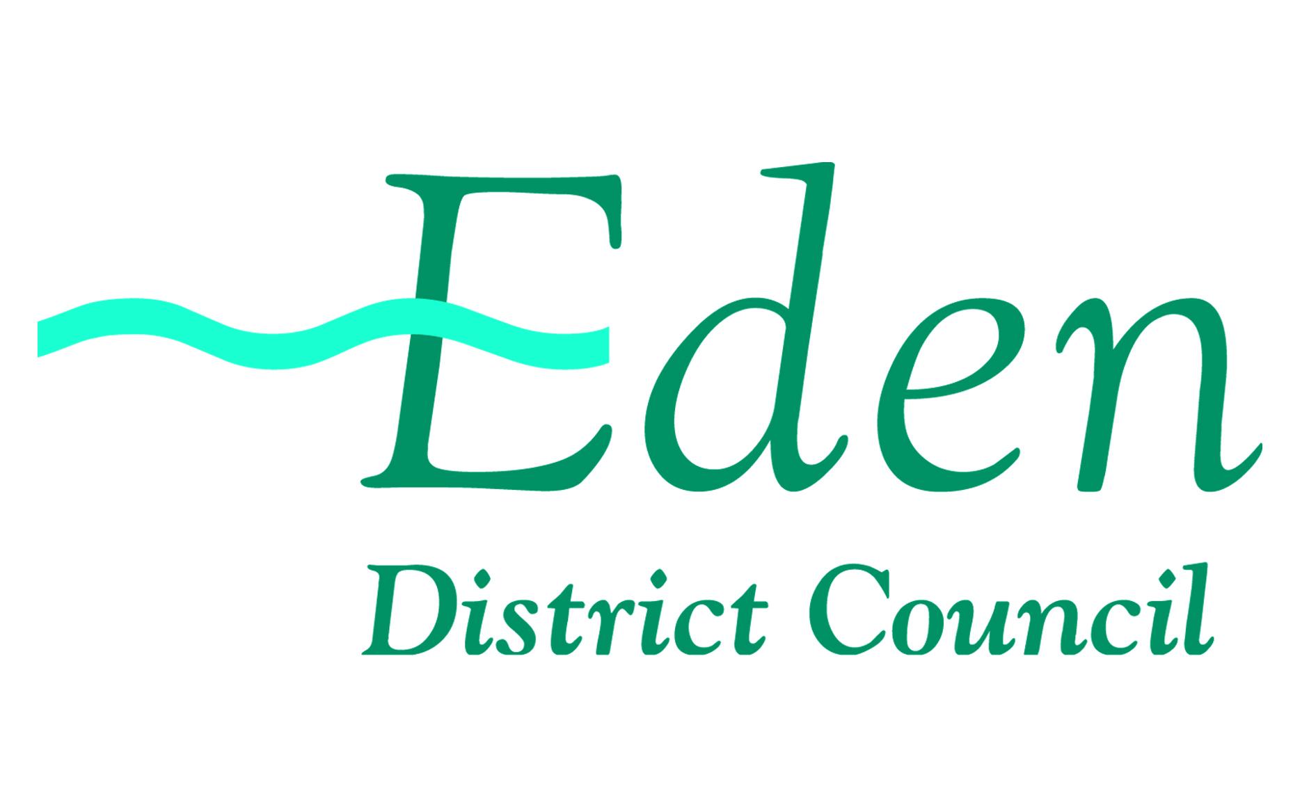 Eden District Council