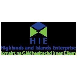 Highlands & Islands Enterprise