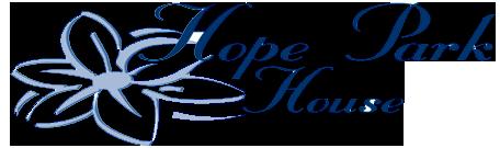 Hope Park House