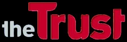 Inverclyde Community Development Trust