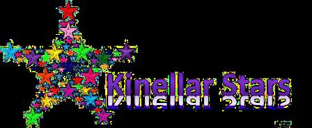 Kinellar Stars