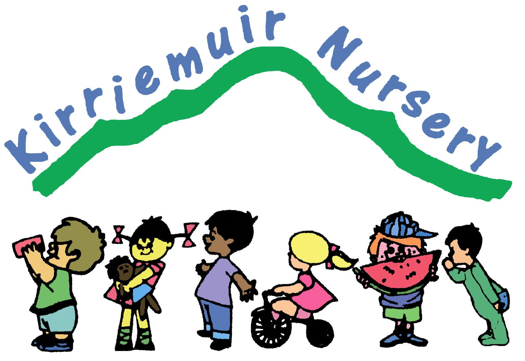 Kirriemuir Nursery