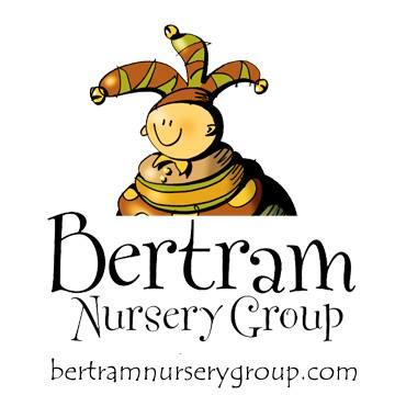 The Bertram Nursery Group