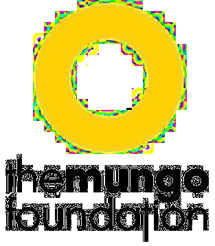 The Mungo Foundation