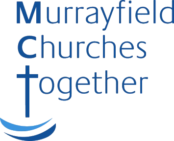 The Murrayfield Dementia Project