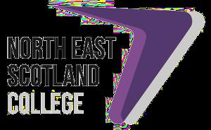 North East Scotland College